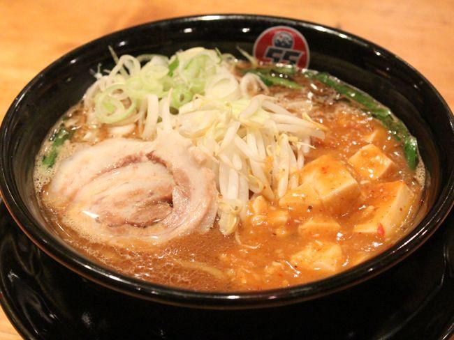 fujiyama_06-650x488