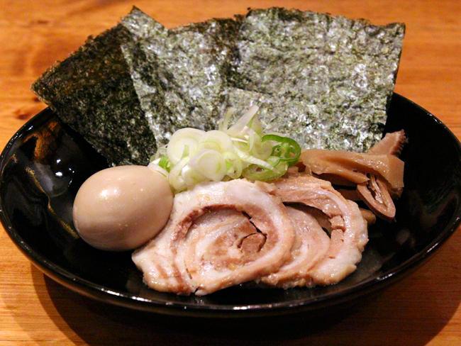 fujiyama_10-650x4881