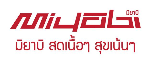 miyabi2014_logo