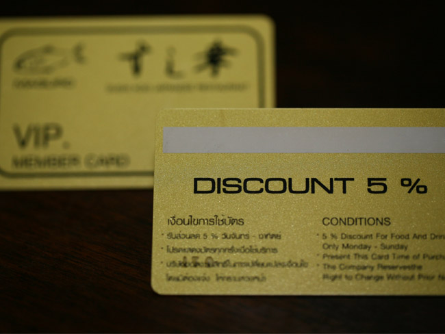 sushiko00-650x4881