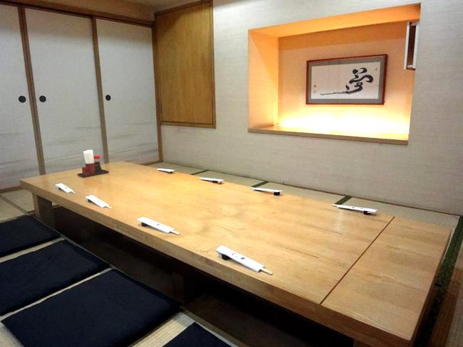 sushiko_02-650x4881