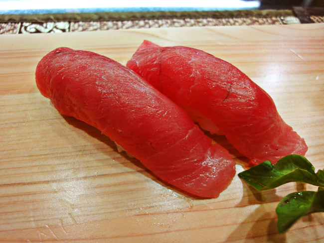 sushiko_09-650x4881
