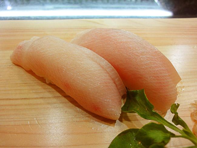 sushiko_10-650x4881