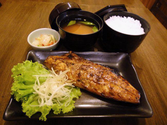 tokachi_06-650x4881