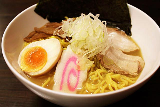Gyunoya_Daikichi_r06