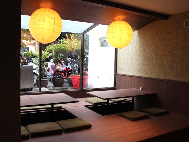 nihonbashi_012-650x4881