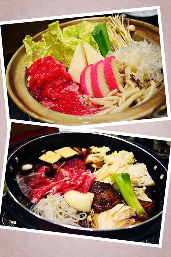 akiyoshi1