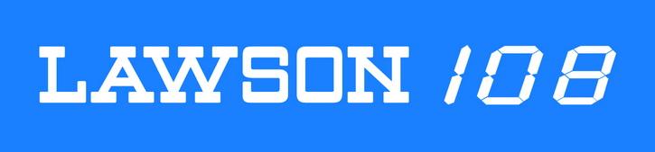 logo-Lawson-108-BLUE-01
