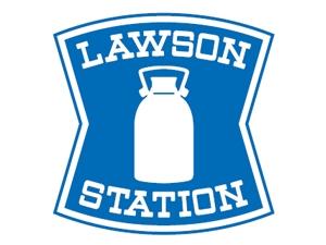main_lawson