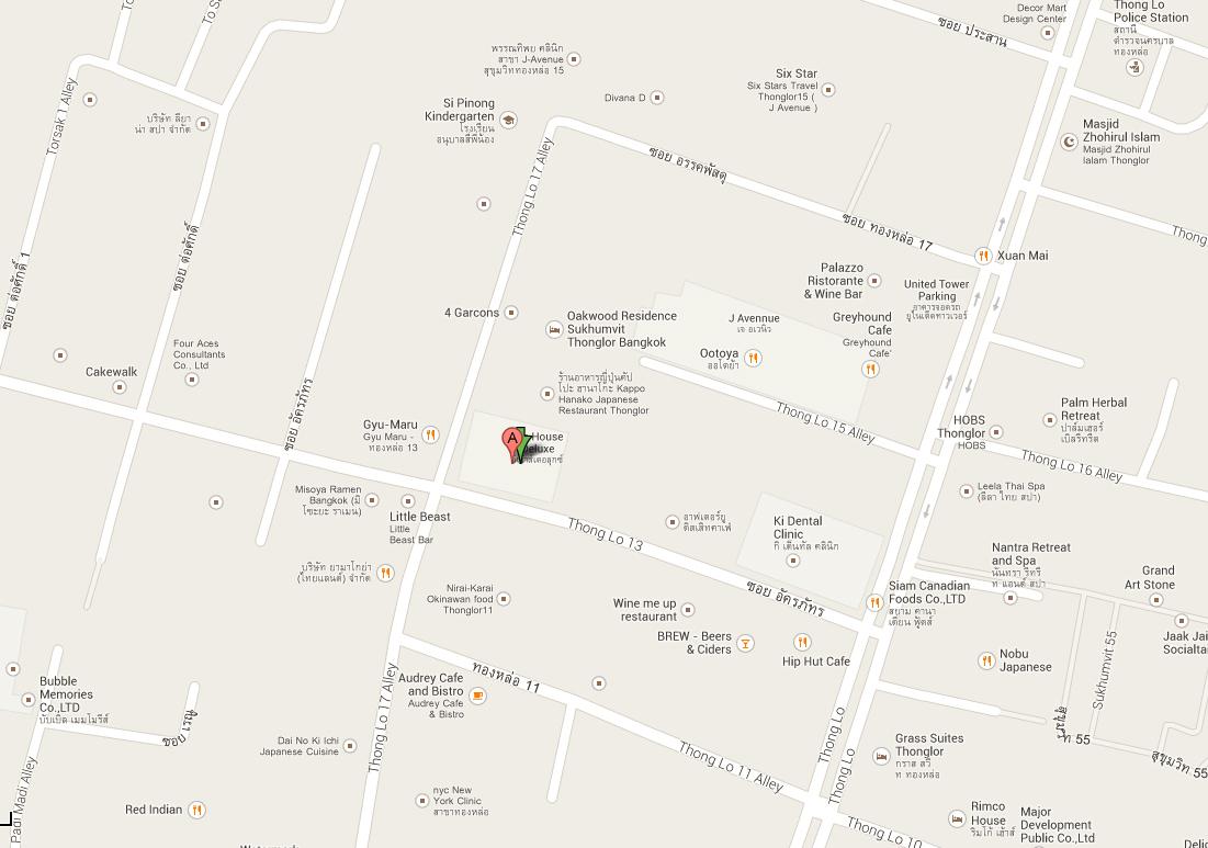 tamaya_map