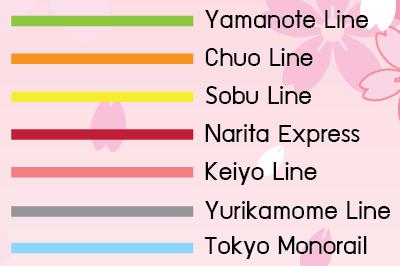 Tokyo-02-2