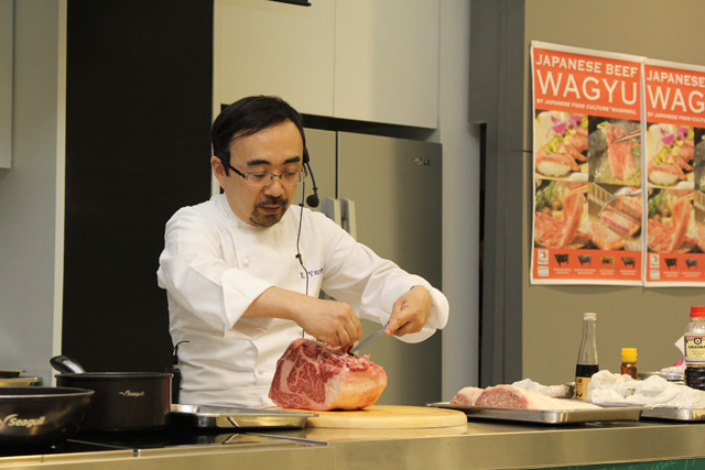 Wagyu-Cooking03