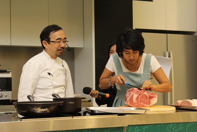 Wagyu-Cooking05