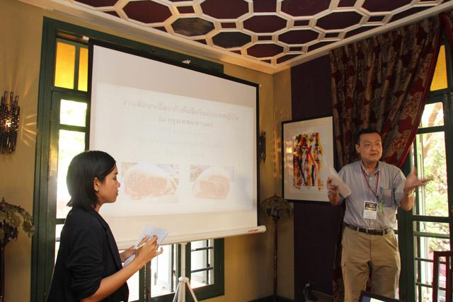 Wagyu-Seminar01