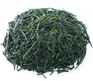 kabusecha-loose-leaf
