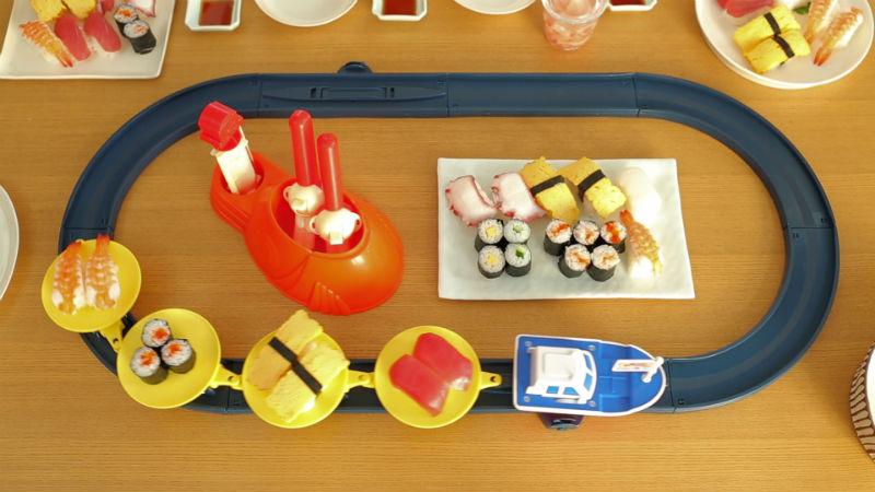 l_ah_sushi1