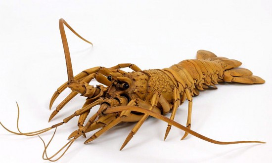 boxwood-lobster-550x330