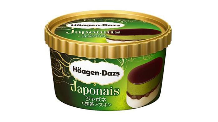 japonais2