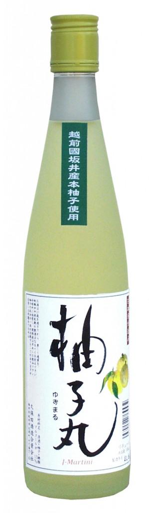 fukui_post12