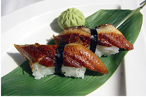 sushi_unagi