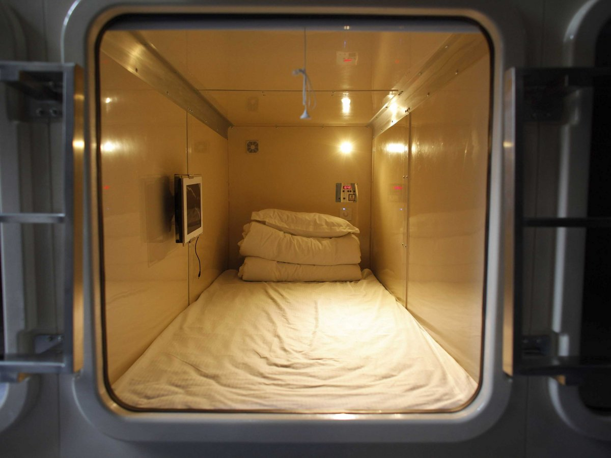 china-first-capsule-hotel-1