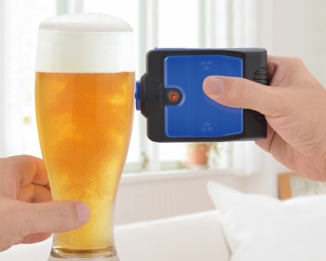 sonic-beer-hour-portable-3