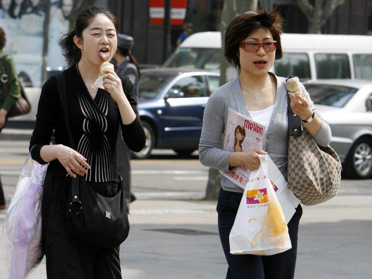 Korean culture customs dating sim 4