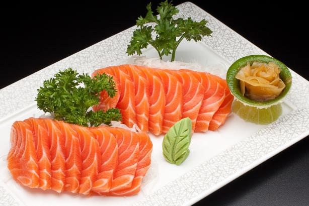 036-Sashimis-Sake-Sashimi