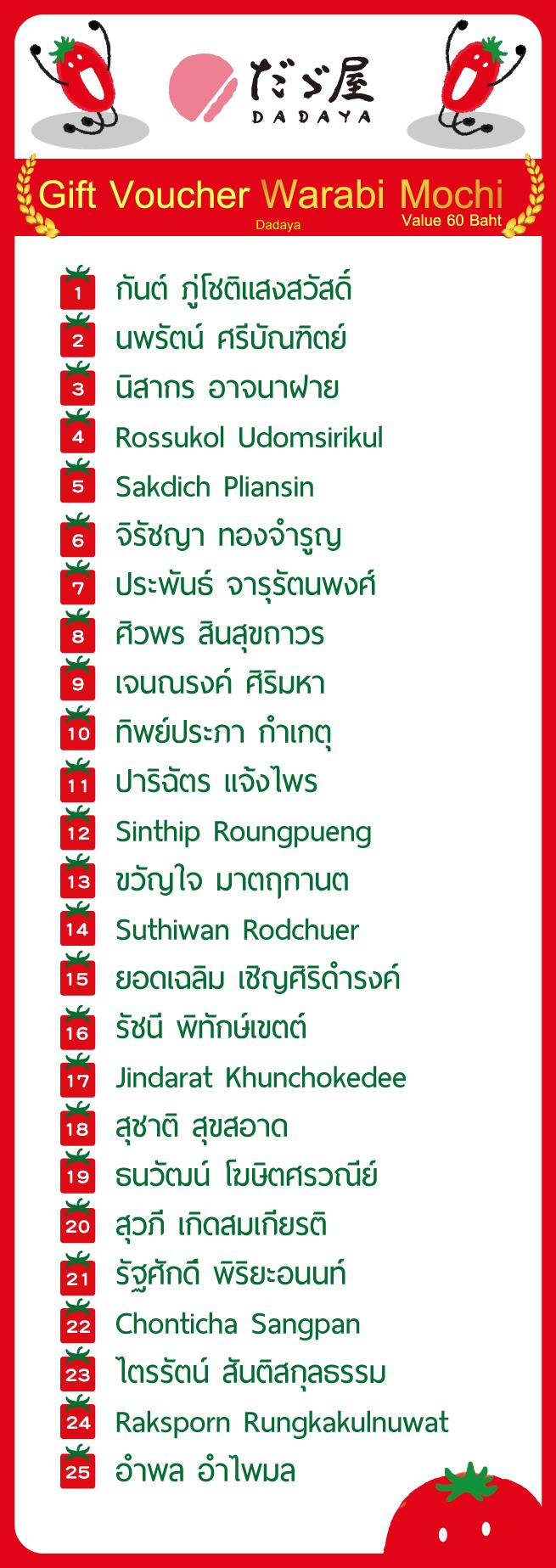8-Dadaya