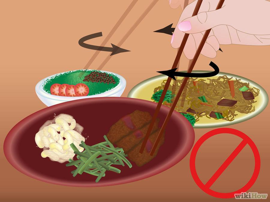 900px-Hold-Chopsticks-Step-18