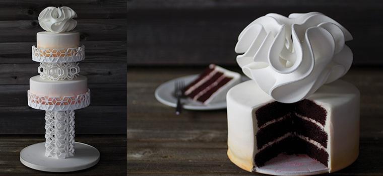 chefjet-cake