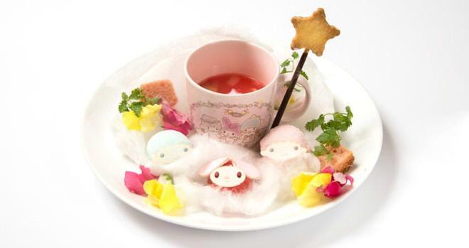 dessertplate_1