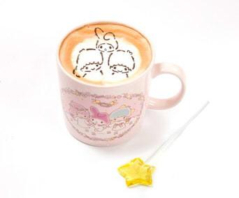 hot_latte