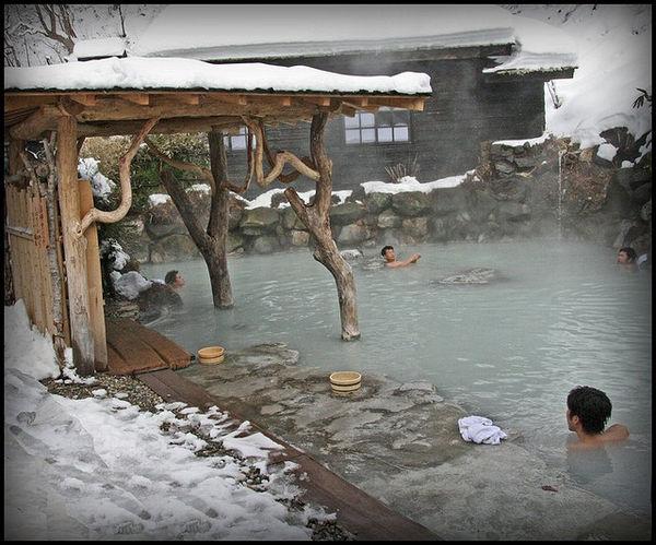 japan-in-winter-385