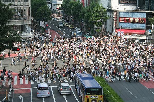 japanese-crosswalk-169