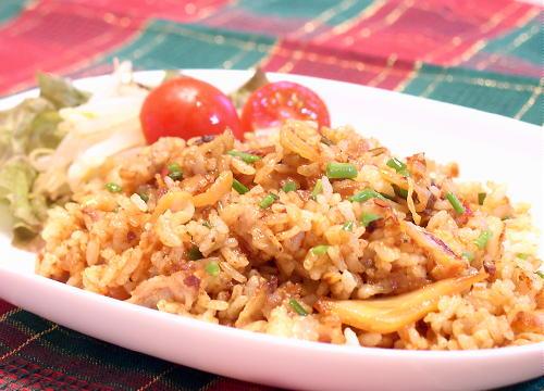 kimuchi-curry01