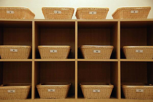 onsen-baskets-386