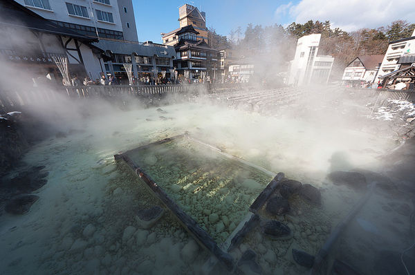 onsen-resort-towns-385