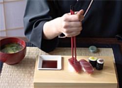 sashibashi-e1303387064122