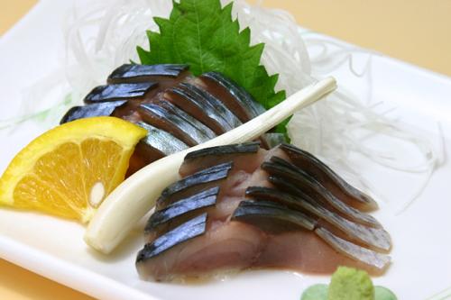 shimesaba002