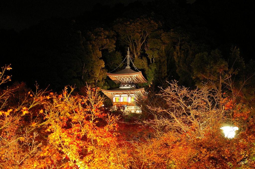 1024px-Eikando_Zenrinji-temple_Tahoto