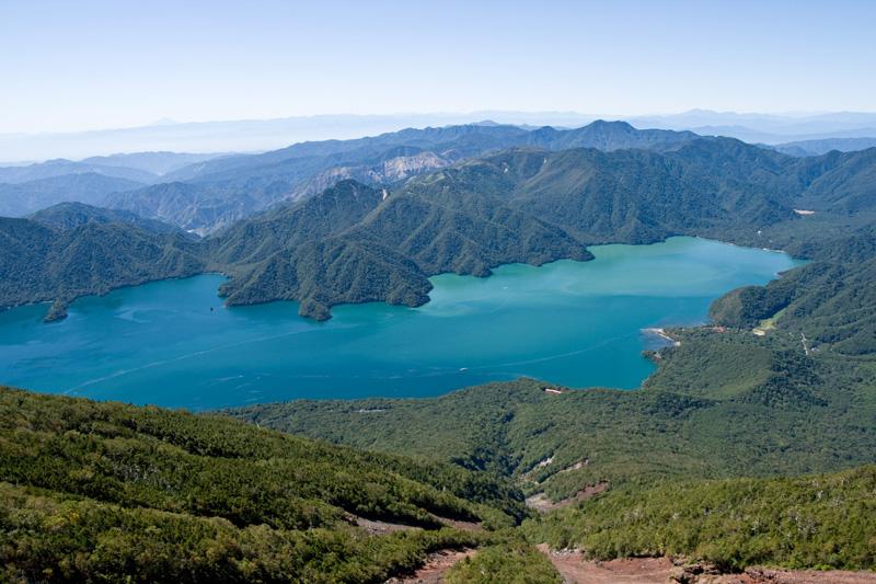 Lake_Chuzenji_14