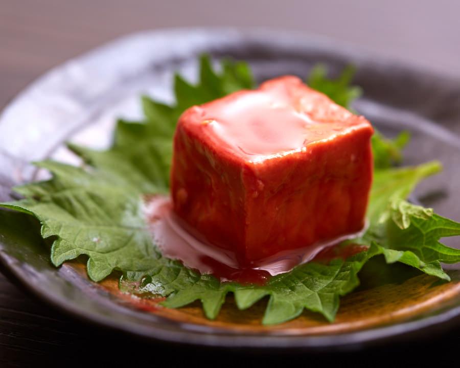 13 อาหารโอกินาว่าแสนอร่อยที่ต้องลองทานซักครั้ง