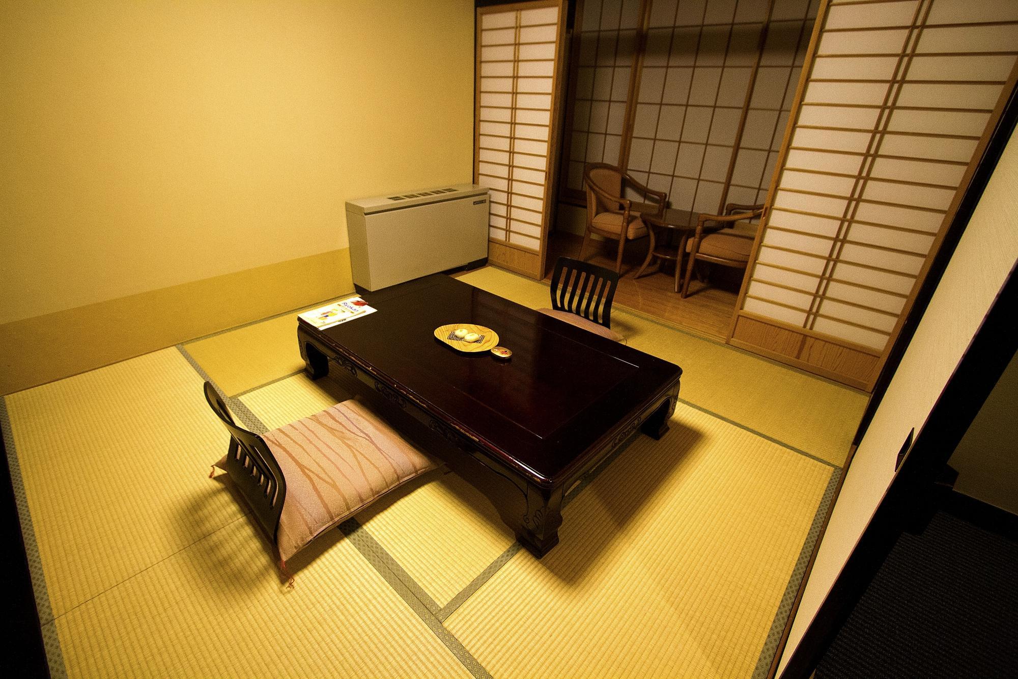 ryokan-biyunoyado
