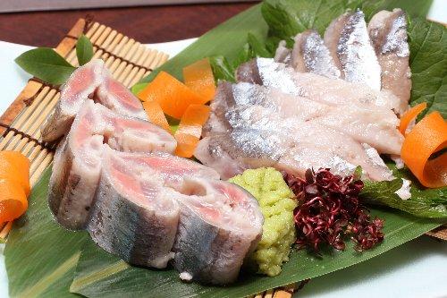 sanma-sashimi