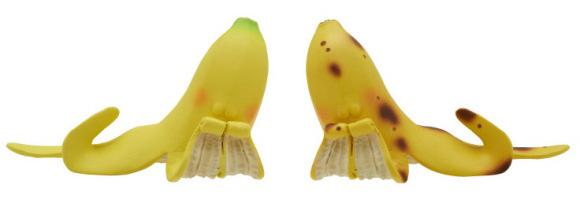 bananer-41