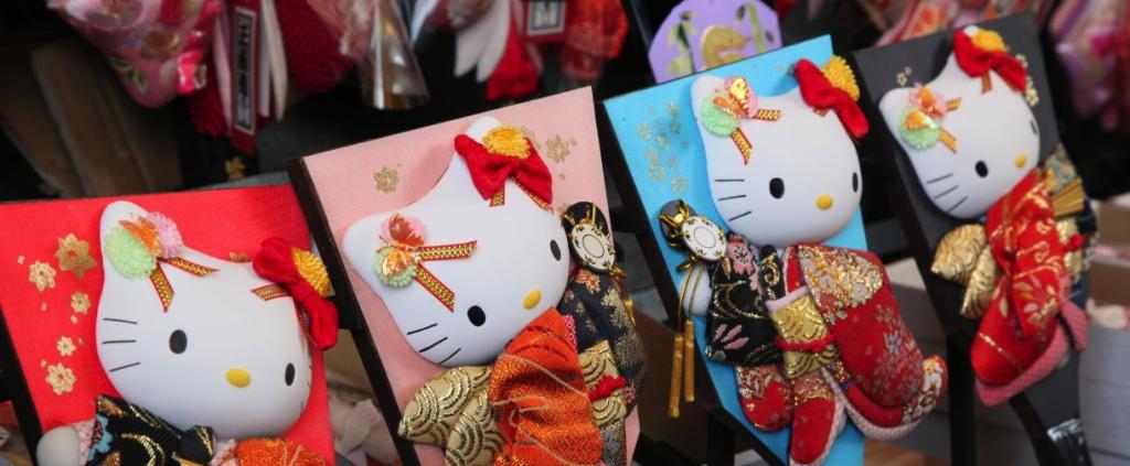 Hello-Kitty-1024x423