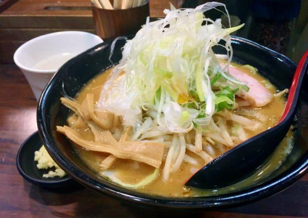 japanesefood7