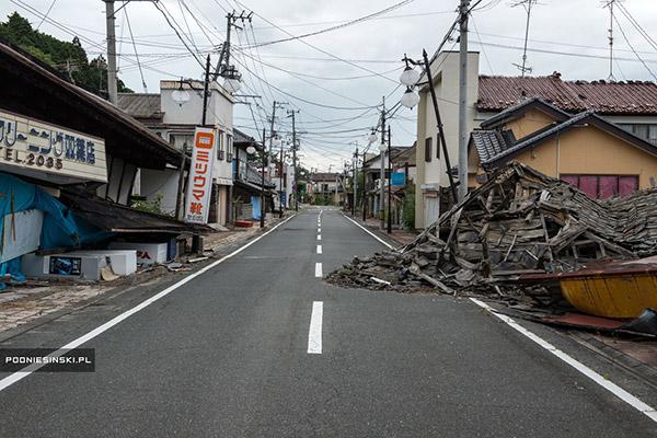 fukushima20