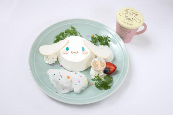 chiffon_cake-e1447736304745